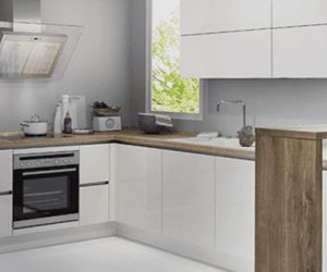 block-handleless-kitchens