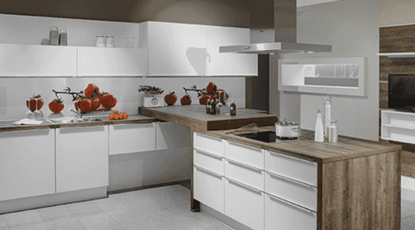 block-high-gloss-kitchens