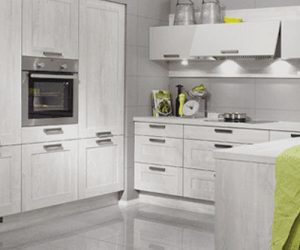 block-shaker-kitchens